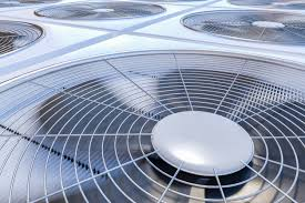 Commercial Hvac Services In North Carolina Made Easy